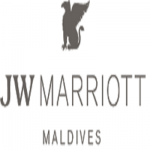 Jw MArriott- MAldives